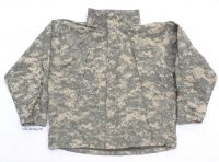 US army shop - Level 6 • ACU bunda Gore-Tex®